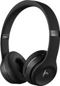 Beats Solo3 Wireless Noir Mat