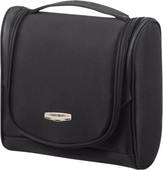 Samsonite X'Blade 3.0 Toilet Kit Black