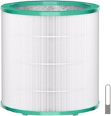 Dyson Pure Cool Link Tower filter Model 2016
