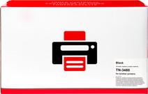 Pixeljet TN-3480 Toner Noir pour imprimantes Brother