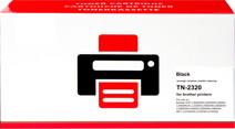Pixeljet TN-2320 Toner Noir pour imprimantes Brother
