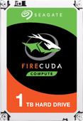Seagate Firecuda ST1000LX015 1 To