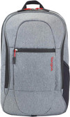 "Targus Commuter 15"" Grey 22 L"