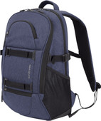 "Targus Urban Explorer 15"" Blue 24 L"