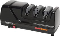 Chef's Choice Elektrische Messenslijper CC120/31