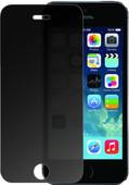 Azuri Apple iPhone 5 / 5S / SE Screen Protector Privacy