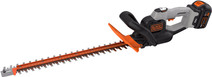 Black & Decker GTC5455PC-QW