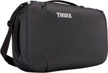 Thule Subterra Duffel Carry-on 40L Zwart
