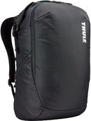 Thule Subterra Travel 15 inches Black 34L