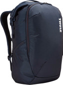 Thule Subterra Travel 15 inches Blue 34L