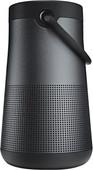 Bose SoundLink Revolve + Noir