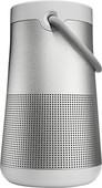 Bose SoundLink Revolve + Gray