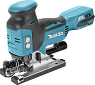 Makita DJV181ZJ (Without battery)