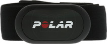 Polar H10 Heart Rate Sensor Bluetooth Smart M-XXL Black