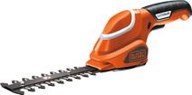 Black & Decker GSL300-QW