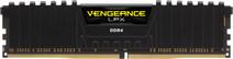 Corsair Vengeance LPX 16GB DDR4 DIMM 3000 MHz/15 (1x16GB)