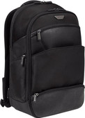 "Targus Mobile VIP 15"" Black 20 L"