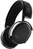 SteelSeries Arctis 7 2019 Noir