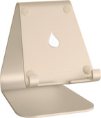 Rain Design mStand Tablet Stand Apple Gold