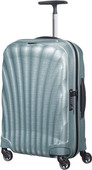 Samsonite Cosmolite Spinner FL2 55cm Ice Blue