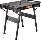Stanley FatMax Table de travail pliable