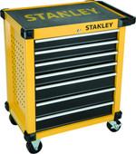 Stanley STHT6-80827