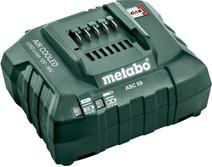 Metabo Battery Charger ASC 12-36 V