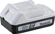 Makita BL1815G Battery 18V 1,5 Ah Li-Ion