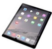 InvisibleShield AG Protège-écran Apple iPad Pro 12,9 pouces