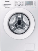 Samsung WW71J5446MA Eco Bubble