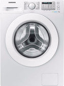 Samsung WW71J5555MA Eco Bubble