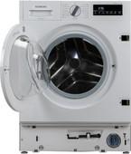 Siemens WI14W540EU iSensoric