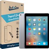 Just in Case Protège-écran pour Apple iPad (2017)