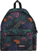 Eastpak Padded Pak'R Purple Brize