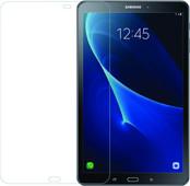 Azuri Samsung Galaxy Tab A 10.1 Screenprotector Gehard Glas