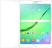 Azuri Samsung Galaxy Tab S2 9.7 Screen Protector Tempered Glass