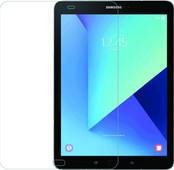 Azuri Samsung Galaxy Tab S3 Screen Protector Tempered Glass