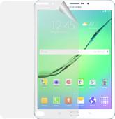 Azuri Samsung Galaxy Tab S2 9.7 Screen Protector Plastic