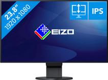 Eizo FlexScan EV2451-BK