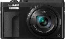 Panasonic Lumix DC-TZ90 Noir
