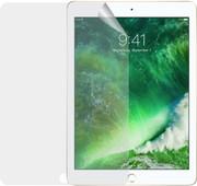 Azuri Apple iPad (2017) Protège-écran Plastique