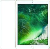 Azuri Apple iPad Pro 12,9 pouces Protège-écran en Verre trempé