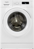 Whirlpool FWF81483WE EU FreshCare +