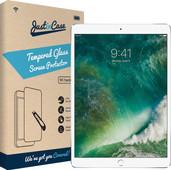 Just in Case Apple iPad Pro 10,5 pouces Protège-écran Verre