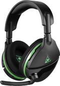 Turtle Beach Stealth 600 pour Xbox One