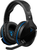Turtle Beach Stealth 700 pour PlayStation 4