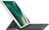 Apple Smart Keyboard iPad (2019) en iPad Air (2019) AZERTY