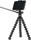 Joby GripTight GorillaPod Video PRO