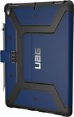 UAG Coque pour tablette iPad Pro 10,5 /  iPad Air (2019) Bleu
