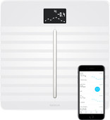 Withings Body Cardio Wit